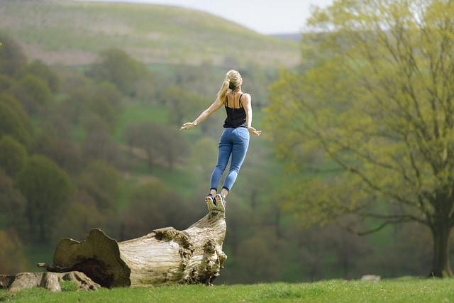 motivation, inspiration, changement, bonheur, méditation
