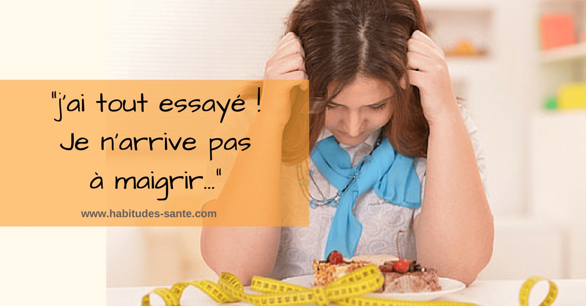 j ai essay Saying what i did: the perfect with 'avoir' to talk about the past, we can use j'ai + a past participle (that's a form of the verb) to say what we did: if you don't.